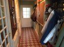 Maison 74 m² Beauvais BEAUVAIS 4 pièces