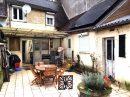 74 m² 4 pièces Maison  Beauvais BEAUVAIS