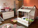 Maison 155 m² 5 pièces Breteuil