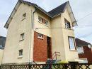 Maison 103 m² Beauvais  6 pièces