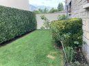 6 pièces Maison Beauvais  103 m²