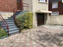 103 m² Beauvais  6 pièces  Maison