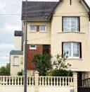 Maison Beauvais  103 m² 6 pièces