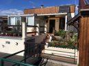 Maison  Milly-sur-Thérain NORD 1 pièces 24 m²