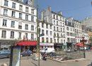 Immobilier Pro 21 m² Paris  0 pièces