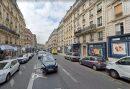 Immobilier Pro  Paris  23 m² 0 pièces