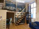 2 pièces 41 m²  Appartement Paris