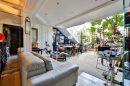 Appartement  Paris  103 m² 4 pièces