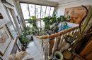 103 m² 4 pièces Paris  Appartement