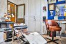 Paris   4 pièces 103 m² Appartement