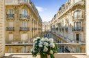 Paris  Appartement 5 pièces 135 m²