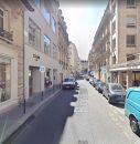 Droit au bail 55 m² Paris  0 pièces