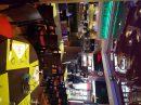 Cambronne Restaurant