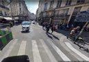 Fonds de commerce  Paris  65 m²  pièces