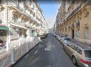 Fonds de commerce 25 m² Paris   pièces