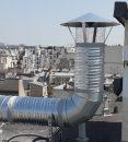 Immobilier Pro  Paris  150 m² 1 pièces