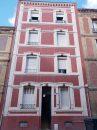 Le Havre  Appartement  60 m² 3 pièces