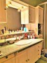 Appartement 80 m² 4 pièces Le Havre BLEVILLE