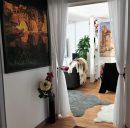 Appartement 74 m² 3 pièces Le Havre CAUCRIAUVILLE