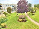 Appartement 79 m² 4 pièces Le Havre SANVIC EGLISE