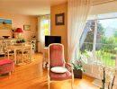 Appartement  Le Havre SANVIC EGLISE 4 pièces 79 m²