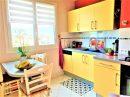 79 m² 4 pièces Appartement Le Havre SANVIC EGLISE