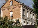 Harfleur HARFLEUR 4 pièces 91 m² Appartement