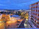 Appartement Le Havre VILLE HAUTE 65 m² 3 pièces
