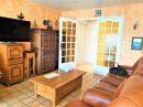 Appartement 80 m² Le Havre BLEVILLE 4 pièces