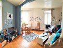 Appartement 42 m² Le Havre SAINT NICOLAS 2 pièces