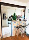 Appartement Le Havre SAINT NICOLAS 42 m² 2 pièces