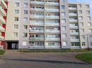 Appartement 69 m² 4 pièces Le Havre Points Cardinaux