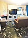 Appartement  Le Havre  98 m² 5 pièces