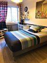 Appartement 98 m² Le Havre  5 pièces