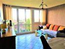 Appartement 56 m² Le Havre  3 pièces