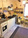 Appartement 65 m² Harfleur  4 pièces