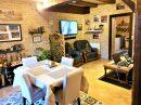 Appartement  Harfleur  65 m² 4 pièces