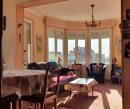 Appartement 89 m² Le Havre FLAUBERT 4 pièces