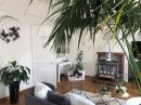 3 pièces 78 m² Appartement La Frénaye Proximité de Port-Jérôme et de Lillebonne