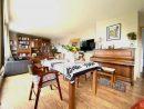 Appartement 80 m² Le Havre Aplemont 3 pièces
