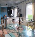 Appartement 120 m² Le Havre sanvic Mairie 5 pièces
