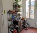 Appartement  Le Havre SAINTE ANNE 47 m² 2 pièces