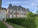 2 pièces 45 m² Gruchet-le-Valasse   Appartement
