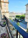 Appartement  Le Havre centre ville 4 pièces 84 m²