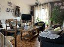 Maison 86 m² Yébleron axe Fauville en caux - Bolbec 4 pièces