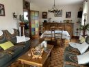 Maison  Yébleron axe Fauville en caux - Bolbec 86 m² 4 pièces