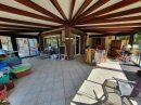 Maison Le Tilleul  215 m² 5 pièces