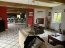 280 m² 7 pièces   Maison