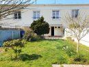 Le Havre Jenner  Maison 55 m² 3 pièces