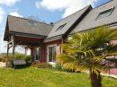 Maison Rouville  190 m² 6 pièces